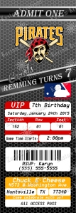mlb-pittsburgh-pirates-ticket-2-birthday-invitation