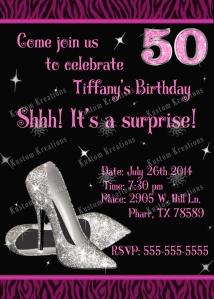 bedazzled-birthday-invitation
