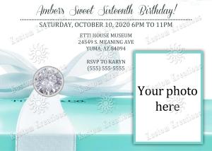 tiffany-and-co-birthday-invitation