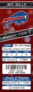 nfl-buffalo-bills-ticket-2-birthday-invitation