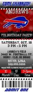nfl-buffalo-bills-ticket-birthday-invitation