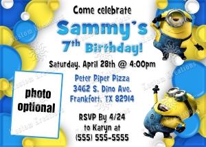 minions-3-birthday-invitation