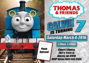thomas-the-train-3-birthday-invitation